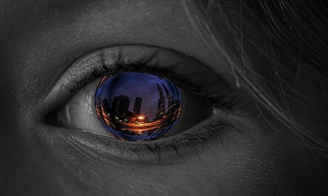 eye-2040986_640